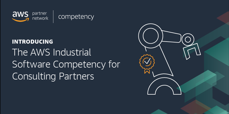 AWS-Industrial-Software-Competency-1