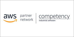 AWS-Industrial-Software-Competency