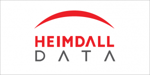 Heimdall Data-Logo 3