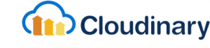 Cloudinary-Logo-1