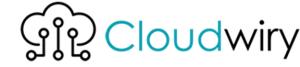 Cloudwiry-Logo-2.1