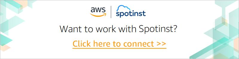 Spotinst-APN-Blog-CTA-1