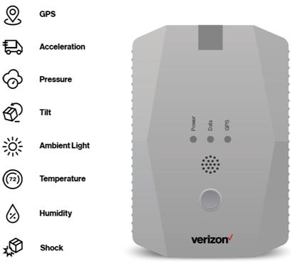 Verizon-Domo-AWS-IoT-2