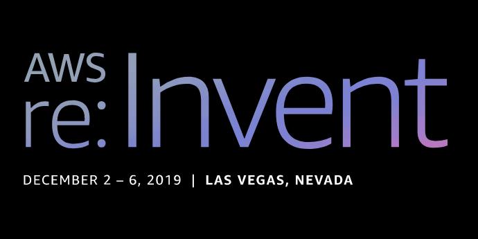 re-Invent-2019-3