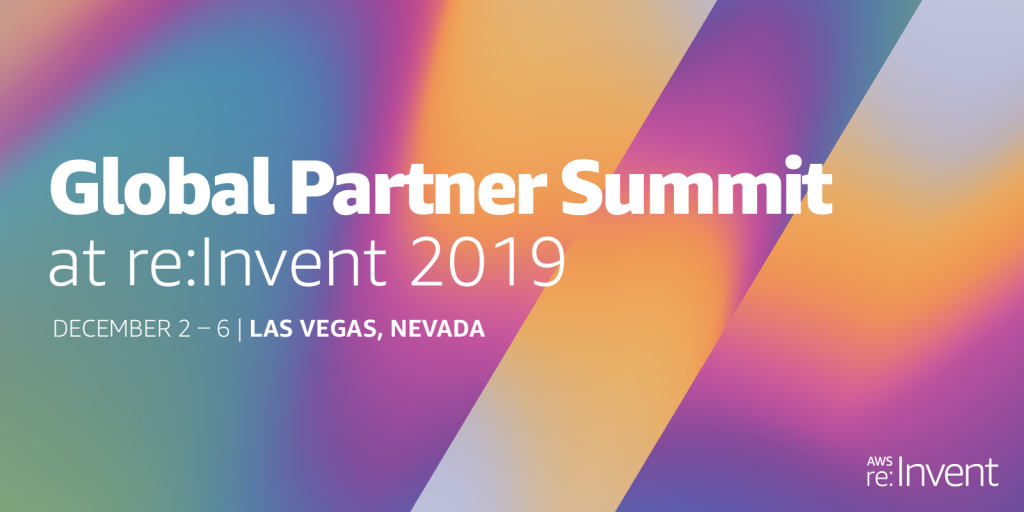 Global Partner Summit 2019-1