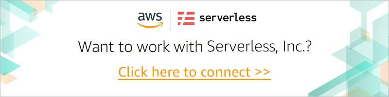 Serverless-Inc-APN-Blog-CTA-1