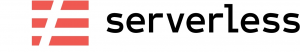 Serverless-Inc-Logo-1