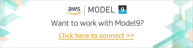 Model9-APN-Blog-CTA-1