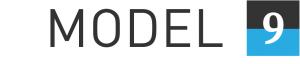 Model9 Logo-1