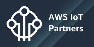 AWS IoT Partners