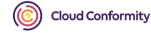 Cloud-Conformity-Logo-2