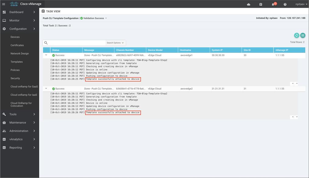 Cisco-AWS-Transit-Gateway-9