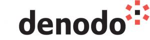 Denodo-Logo-1