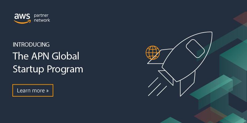 APN-Global-Startup-Program-1