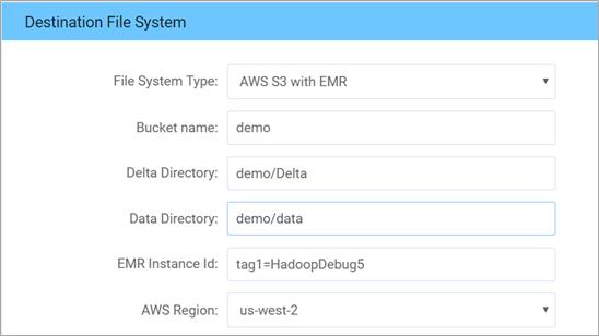 AWS-Bryte-Data-Lakes-4