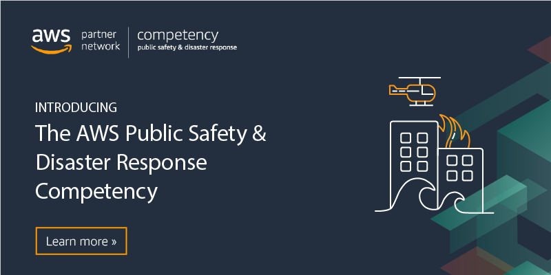 AWS-Disaster-Recovery-Competency-1.1