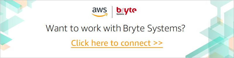 Bryte-Systems-APN-Blog-CTA-1