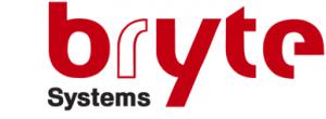Bryte-Systems-Logo-1