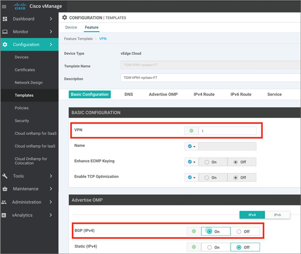 Cisco-AWS-Transit-Gateway-4.1.1