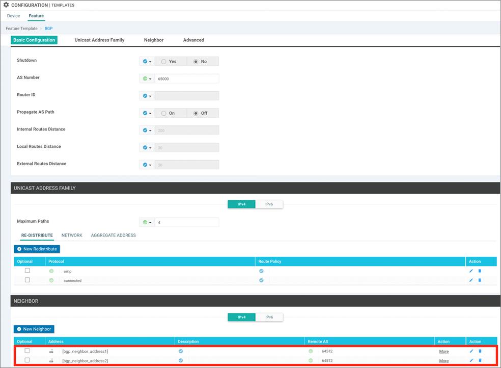 Cisco-AWS-Transit-Gateway-6