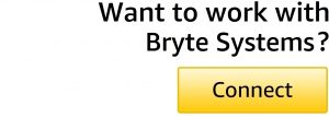 Connect with Bryte-Systems-1