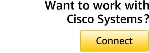 Connect with Cisco-3