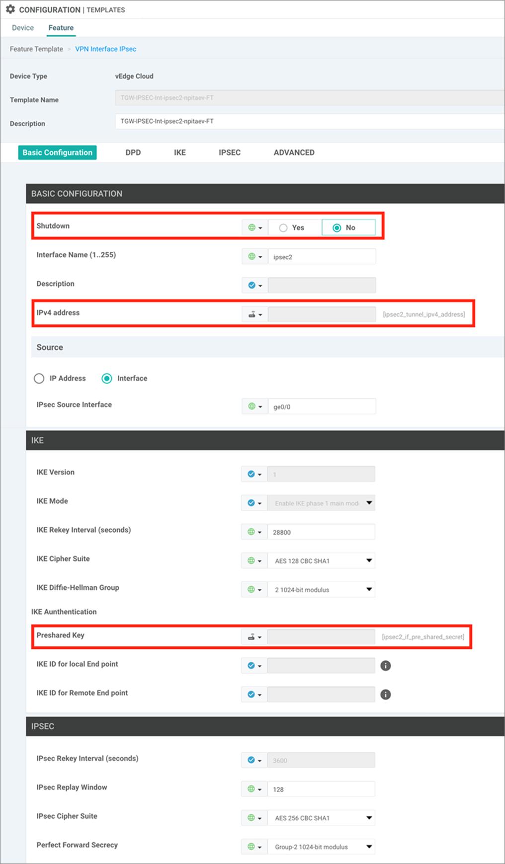 Cisco-AWS-Transit-Gateway-13