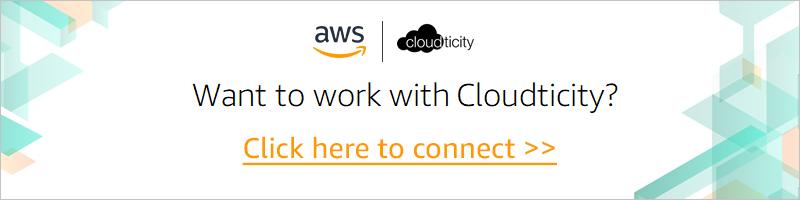 Cloudticity-APN-Blog-CTA-1