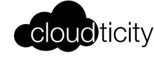 Cloudticity-Logo-1