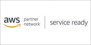 AWS Service Ready-ol