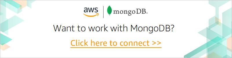MongoDB-APN-Blog-CTA-1