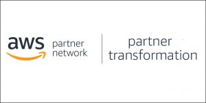 AWS Partner Transformation Program