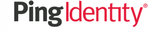 Ping-Identity-Logo-2