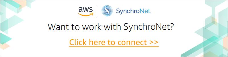SynchroNet-APN-Blog-CTA-1