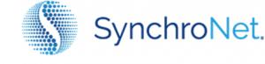 SynchroNet-Logo-1
