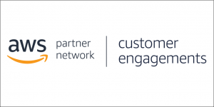 APN-Customer-Engagements-2019