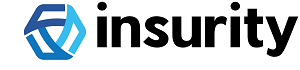 Insurity-Logo-1