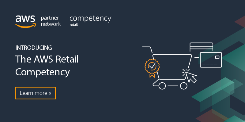 AWS-Retail-Competency-1