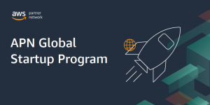 APN-Global-Startup-Program-1