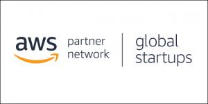 APN-Global-Startups-1