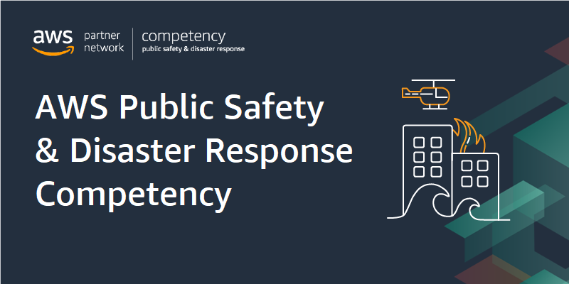 AWS-Disaster-Recovery-Competency-1