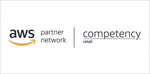 AWS-Retail-Competency-thumbnail