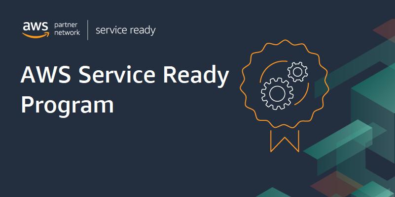 AWS-Service-Ready-1