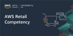 AWS-Retail-Competency-2