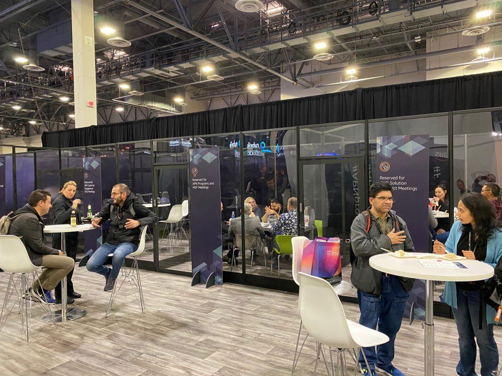 APN-Booth-reInvent-2019-2