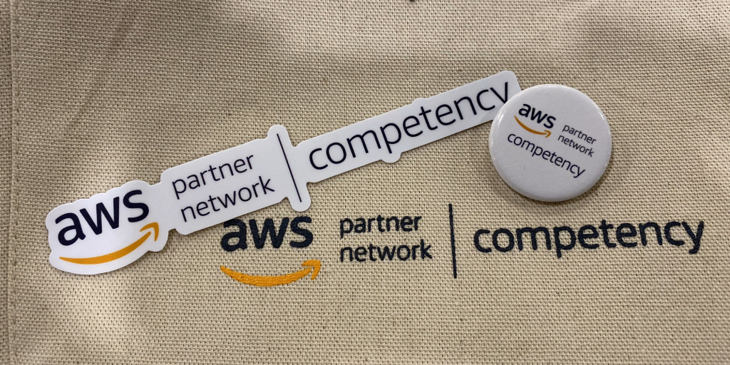 AWS-Competency-reInvent-2019