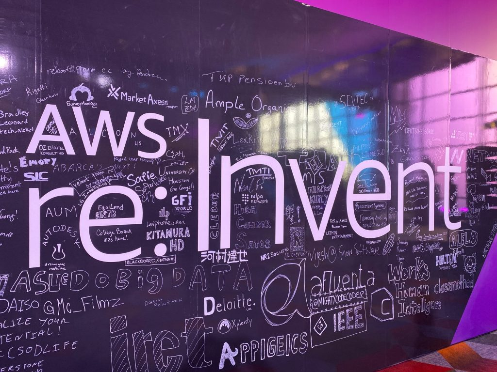 AWS-reInvent-Partners-1