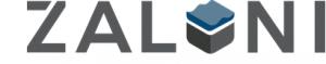 Zaloni-Logo-1.1