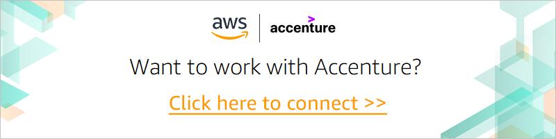 Accenture-APN-Blog-CTA-1