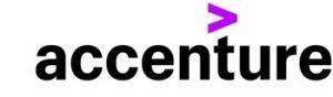 Accenture-Logo-1.1